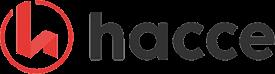 Hacce Logo